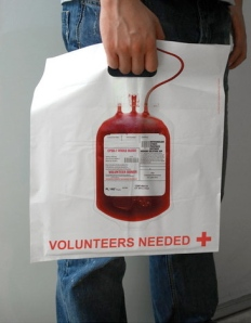 blood_bag